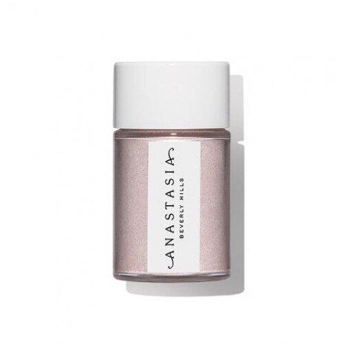 Anastasia Beverly Hills Loose Pigment - Crystal
