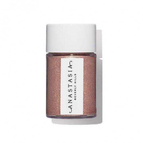 Anastasia Beverly Hills Loose Pigment - Sand