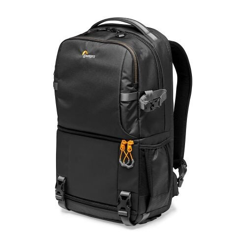 Lowepro Fastpack BP 250 AW III Travel-ready Backpack