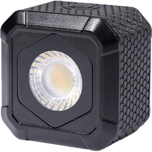 Lume Cube AIR 5600K LED Light for Photo & Video - Single