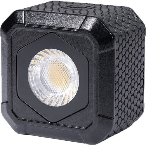 Lume Cube AIR 5600K LED Light for Photo & Video - Two Pack