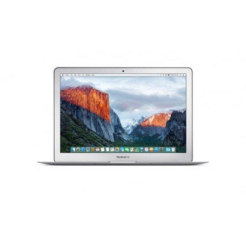 Apple MacBook Air - 11-inch - 1.6GHz - 128GB