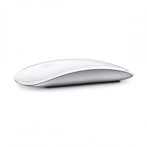 Apple Magic Mouse 2 - Silver