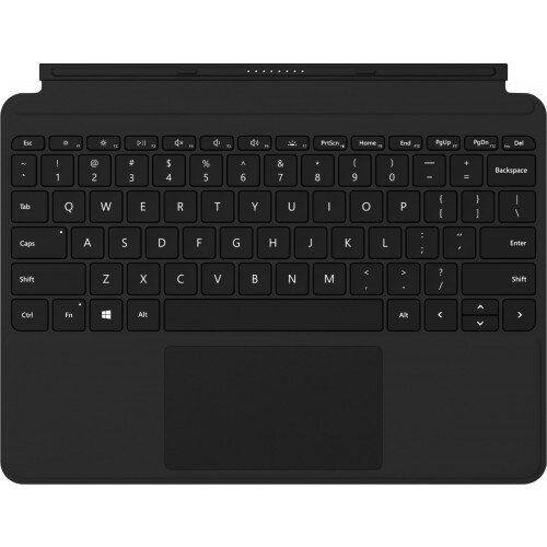 Microsoft Surface Go Signature Type Cover
