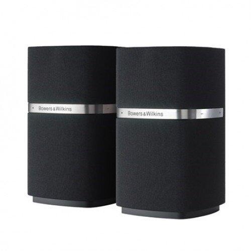 Bowers & Wilkins MM-1 Speaker