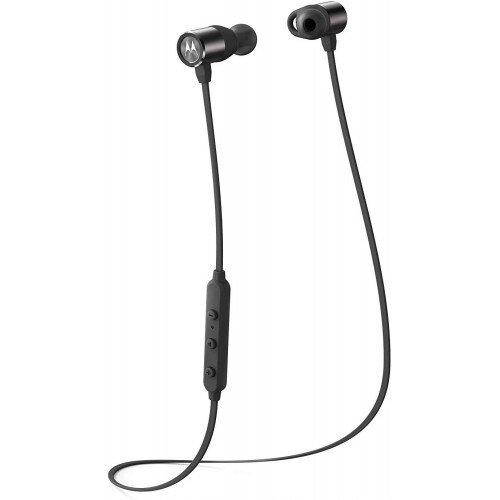 Motorola Verve Loop 200 Wireless In-ear Headphones