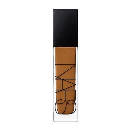 NARS Cosmetics Natural Radiant Longwear Foundation - New Caledonia