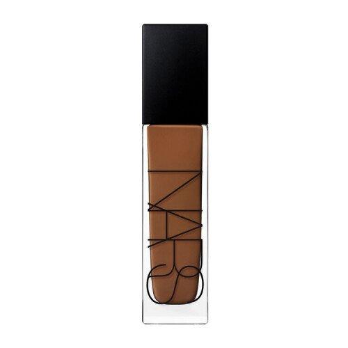 NARS Cosmetics Natural Radiant Longwear Foundation - Zambie