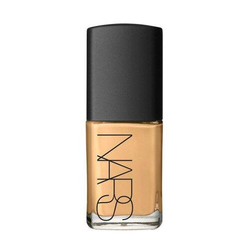 NARS Cosmetics Sheer Glow Foundation - Stromboli