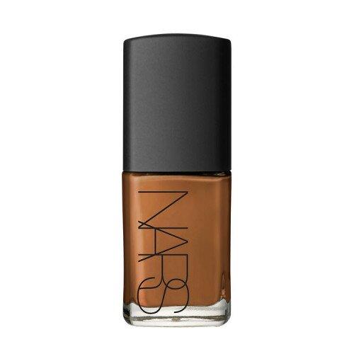 NARS Cosmetics Sheer Glow Foundation - Manaus