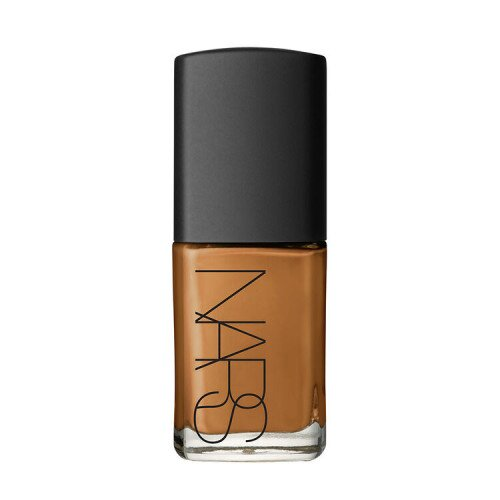 NARS Cosmetics Sheer Glow Foundation - Marquises