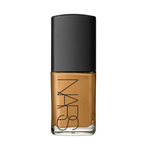 NARS Cosmetics Sheer Glow Foundation - Macao