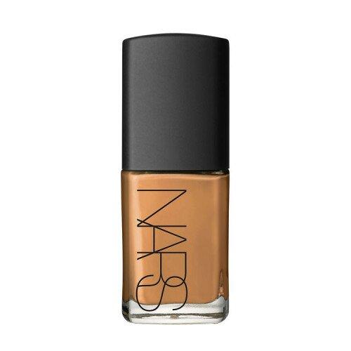 NARS Cosmetics Sheer Glow Foundation - Bahia