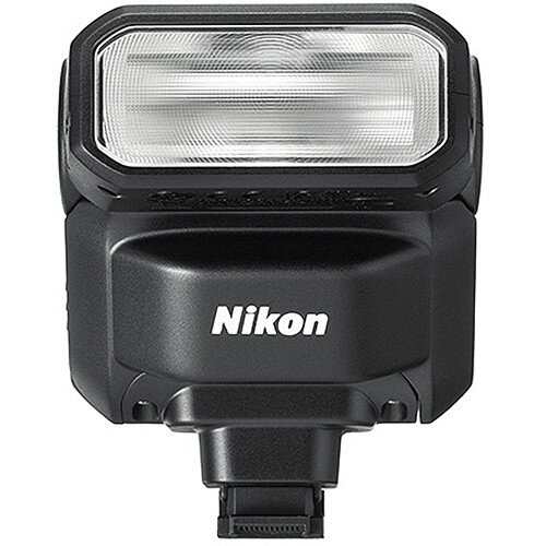Nikon 1 Nikon 1 SB-N7 Speedlight