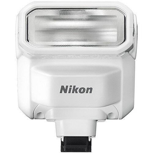 Nikon 1 Nikon 1 SB-N7 Speedlight - White
