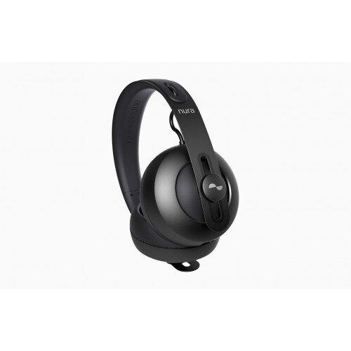 Nura nuraphone Over-Ear Wireless Headphones