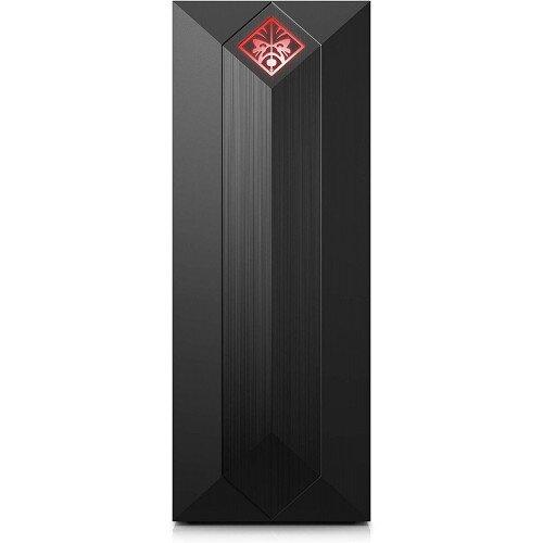 HP OMEN Obelisk Desktop PC - 875-1045m