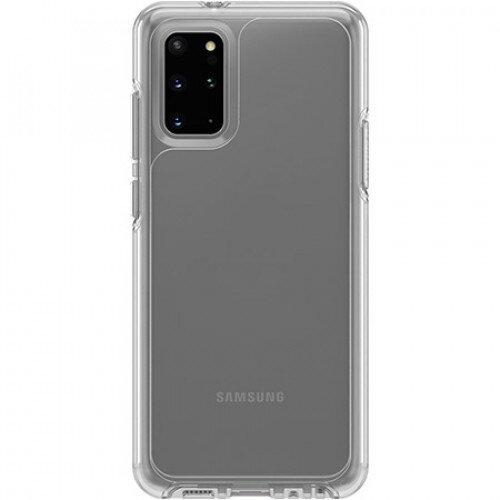 OtterBox Galaxy S20+/Galaxy S20+ 5G Symmetry Series Clear Case