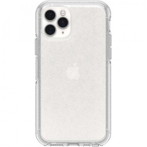 OtterBox iPhone 11 Pro Symmetry Series Clear Case - Stardust (Glitter)