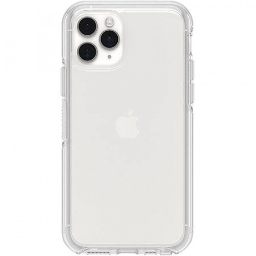 OtterBox iPhone 11 Pro Symmetry Series Clear Case - Clear