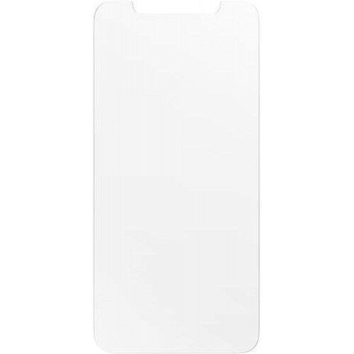 OtterBox iPhone XR/iPhone 11 Alpha Glass Screen Protector