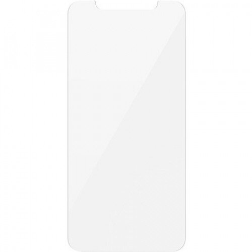 OtterBox iPhone XR/iPhone 11 Amplify Glass Screen Protector
