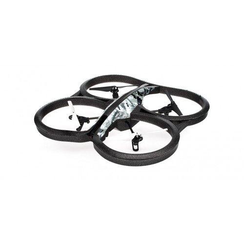 Parrot AR Drone 2.0 Elite Edition - Snow