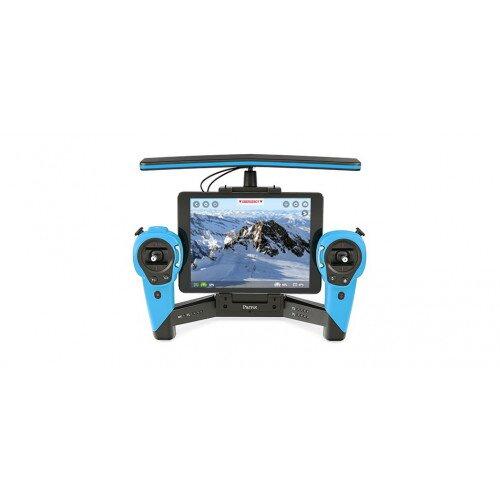 Parrot Skycontroller - Blue