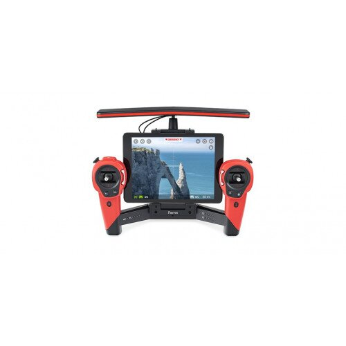 Parrot Skycontroller - Red