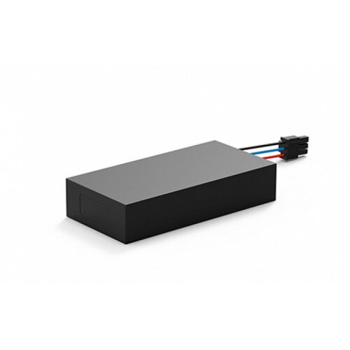 Parrot Skycontroller 2 Battery