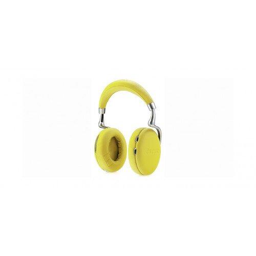 Parrot Zik 2.0 - Yellow