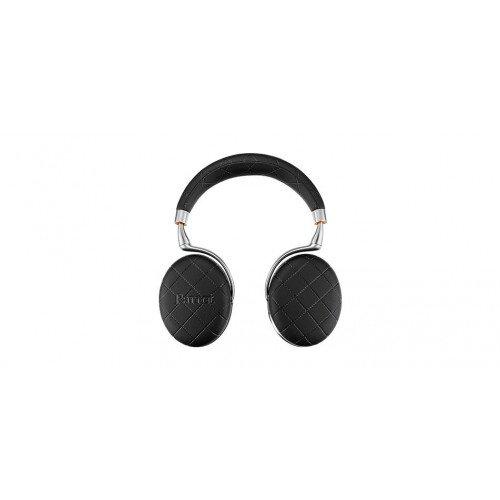 Parrot Zik 3 Over-Ear Wireless Headphones - Noir Suprique