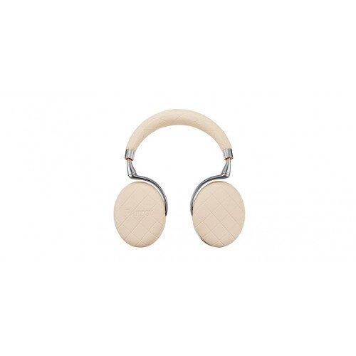 Parrot Zik 3 Over-Ear Wireless Headphones - Ivoire Surpique