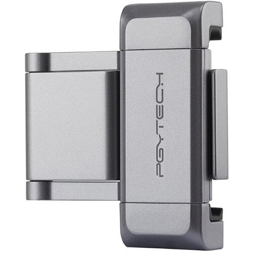 PGYTECH Osmo Pocket Phone Holder Plus