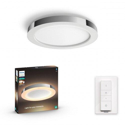Philips Adore Bathroom Ceiling Light
