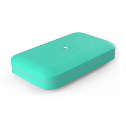 PhoneSoap 3 Smartphone UV Sanitizer