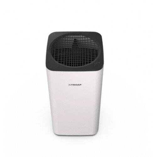 PhoneSoap Air Purifier