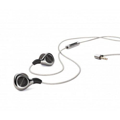 beyerdynamic XELENTO REMOTE Audiophile Tesla In-Ear Wired Headphones