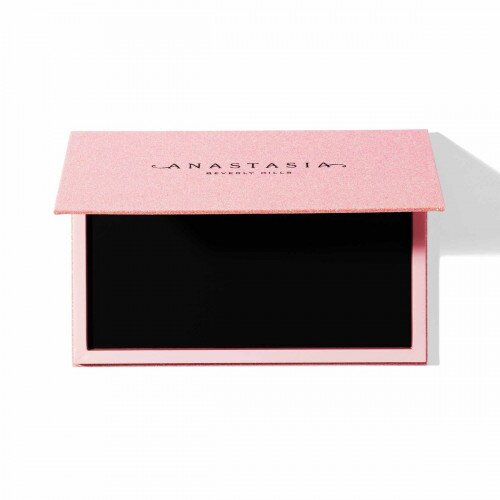 Anastasia Beverly Hills Limited Edition Magnetic Palette - Pink Glitter