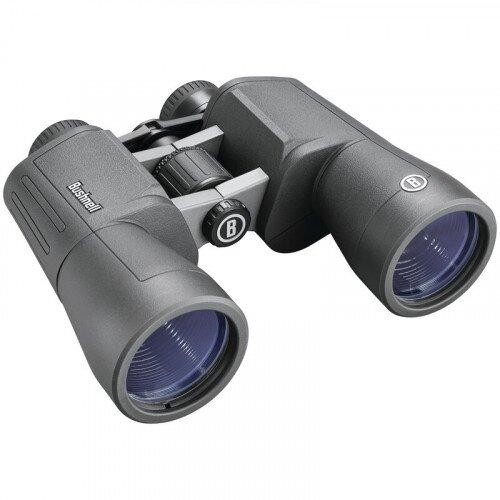 Bushnell Powerview 2 12x50 Binoculars