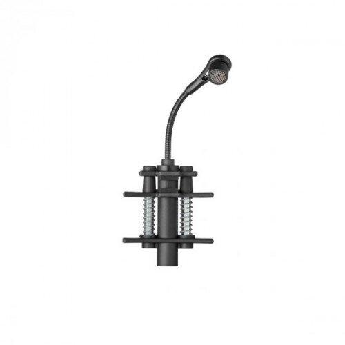 beyerdynamic TG D57 Condenser Drum Microphone (Cardioid)