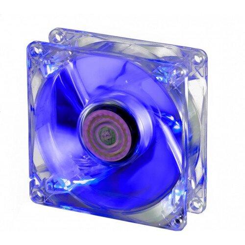 Cooler Master BC 80 Blue LED Fan