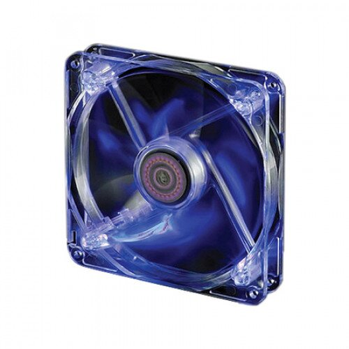 Cooler Master BC 140 Blue LED Fan