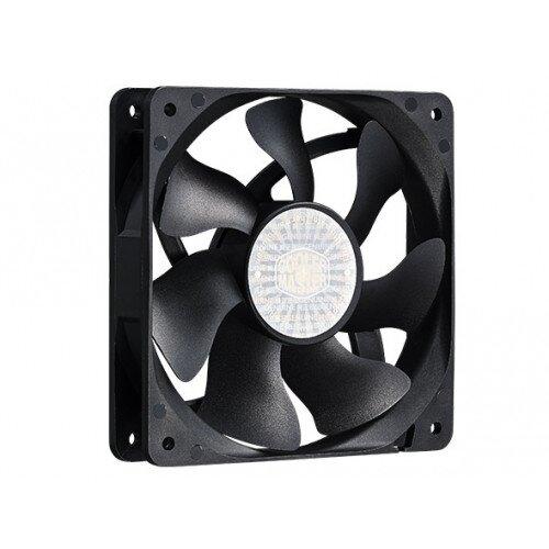 Cooler Master Blade Master 80 Fan