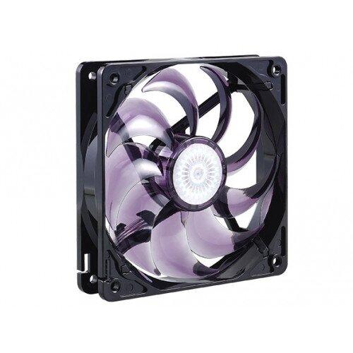 Cooler Master SickleFlow 120 1200 RPM Fan