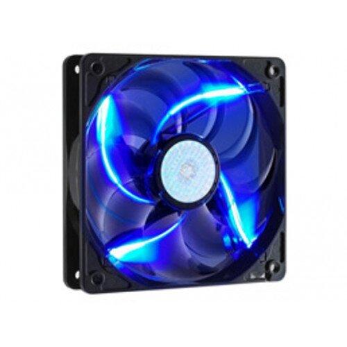 Cooler Master SickleFlow 120 2000 RPM Blue LED Fan