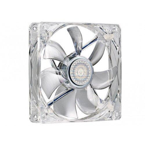 Cooler Master Blue LED Silent Fan 120 SI3 Fan