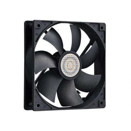 Cooler Master Super Fan 120 SU2 Fan