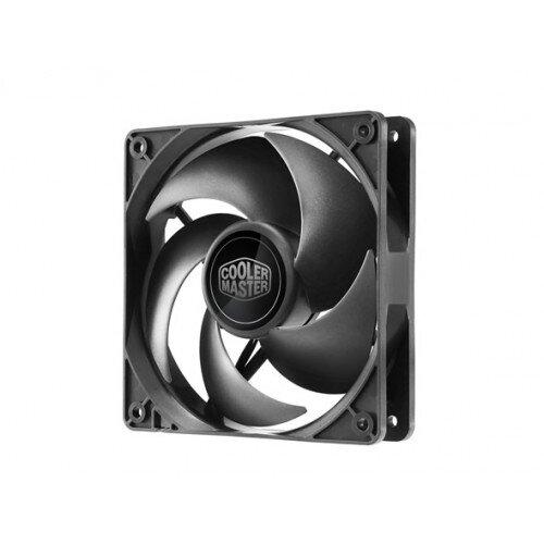 Cooler Master Silencio FP 120 3PIN Case Fan
