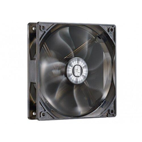 Cooler Master XtraFlo 120 Fan
